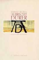 Ernst Rebel | Albrecht Dürer